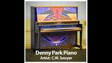 SeattleInsider: 20 unique pianos bring melody… - (16/25)