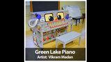 SeattleInsider: 20 unique pianos bring melody… - (7/25)