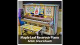 SeattleInsider: 20 unique pianos bring melody… - (22/25)