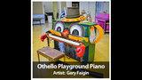 SeattleInsider: 20 unique pianos bring melody… - (10/25)