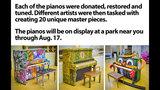 SeattleInsider: 20 unique pianos bring melody… - (17/25)