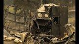 PHOTOS: Washington wildfires wreak havoc - (13/25)