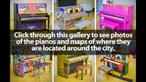 SeattleInsider: 20 unique pianos bring melody… - (5/25)