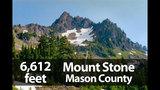 SeattleInsider: Washington state's highest… - (16/25)