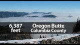 SeattleInsider: Washington state's highest… - (17/25)