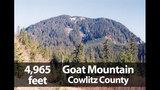 SeattleInsider: Washington state's highest… - (10/25)