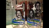 SeattleInsider: Seahawks Steve Raible… - (5/16)