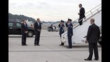 PHOTOS: President Obama visits Seattle - (22/25)