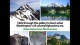 SeattleInsider: Washington state's highest… - (19/25)