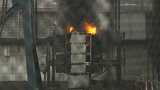 PHOTOS: Crews battle fire at City Light substation - (6/24)