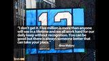 SeattleInsider: 12th Man sounds off about… - (9/20)