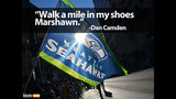 SeattleInsider: 12th Man sounds off about… - (18/20)