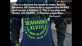 SeattleInsider: 12th Man sounds off about… - (17/20)