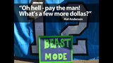 SeattleInsider: 12th Man sounds off about… - (16/20)