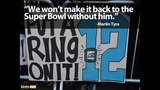 SeattleInsider: 12th Man sounds off about… - (3/20)