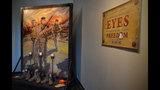 SeattleInsider: Eyes of Freedom honors fallen… - (19/25)