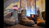 SeattleInsider: Eyes of Freedom honors fallen… - (25/25)