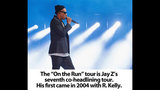 SeattleInsider: 11 facts about Jay Z &… - (1/25)