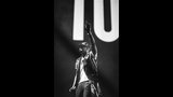 SeattleInsider: 11 facts about Jay Z &… - (22/25)