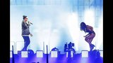 SeattleInsider: 11 facts about Jay Z &… - (15/25)