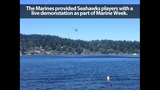 SeattleInsider: Seahawks' QB uses… - (9/9)