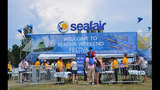 SeattleInsider: Seafair weekend kicks off… - (3/25)