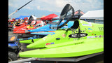 SeattleInsider: Seafair weekend kicks off… - (4/25)