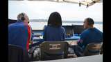 SeattleInsider: Seafair weekend kicks off… - (5/25)