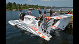 SeattleInsider: Seafair weekend kicks off… - (10/25)