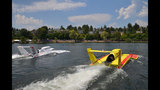 SeattleInsider: Seafair weekend kicks off… - (23/25)