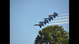 SeattleInsider: Seafair weekend kicks off… - (15/25)