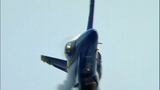 PHOTOS: Blue Angels at Seafair Sunday, 2014 - (21/25)