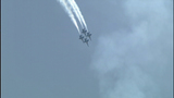 PHOTOS: Blue Angels at Seafair Sunday, 2014 - (20/25)
