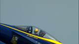 PHOTOS: Blue Angels at Seafair Sunday, 2014 - (14/25)