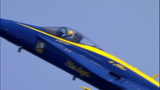 PHOTOS: Blue Angels at Seafair Sunday, 2014 - (8/25)