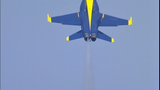 PHOTOS: Blue Angels at Seafair Sunday, 2014 - (17/25)