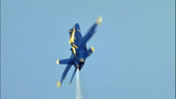 PHOTOS: Blue Angels at Seafair Sunday, 2014 - (16/25)