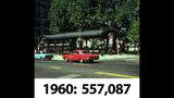 SeattleInsider: Seattle's population by… - (10/17)