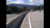 PHOTOS: Motorcyclist flies off ramp, into… - (7/7)