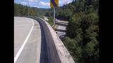 PHOTOS: Motorcyclist flies off ramp, into… - (4/7)