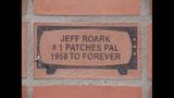 SeattleInsider: PHOTOS: J.P. Patches,… - (8/25)