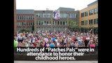 SeattleInsider: PHOTOS: J.P. Patches,… - (25/25)