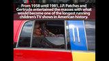 SeattleInsider: PHOTOS: J.P. Patches,… - (24/25)