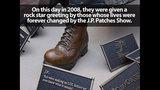 SeattleInsider: PHOTOS: J.P. Patches,… - (13/25)