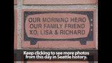 SeattleInsider: PHOTOS: J.P. Patches,… - (11/25)