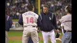 PHOTOS: Lou Piniella through the years - (17/25)