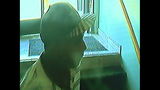 PHOTOS: Restaurant owner chases armed man out - (1/4)