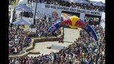 SeattleInsider: Red Bull brings human powered… - (16/25)