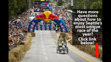 SeattleInsider: Red Bull brings human powered… - (2/25)