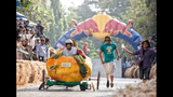 SeattleInsider: Red Bull brings human powered… - (23/25)